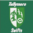 Tullymore Swifts